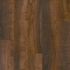 <strong>Shaw Floors</strong> Skyview Lake 8mm Pear Laminate in Union Grove Pear