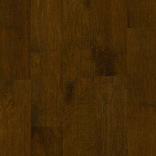 "<strong>Shaw Floors</strong> Epic Smooth Sailin 5"" Engineered Maple Flooring in Nautilus"