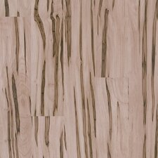 Echo Lake 8mm Laminate in Mount Holly Sycamore