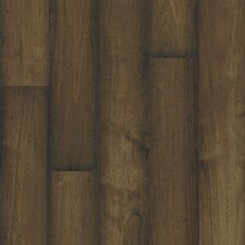 Chateau 8mm Walnut Laminate in Brittany Walnut