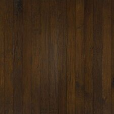 "Chelsea 3"" Engineered Hickory Flooring in Park Avenue"