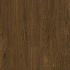 Ritz 8mm Mahogany Laminate in High Noon