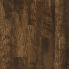 <strong>Shaw Floors</strong> Plaza 12mm Birch Laminate in Gatsby