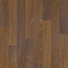 Natural Values II 6.5mm Cherry Laminate in Tropic