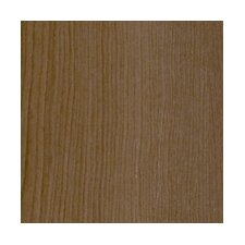 "Stuart 6"" X 36"" Vinyl Plank in Burlap Maple"