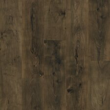 Natural Values II 6.5mm Pine Laminate in Bridgeport