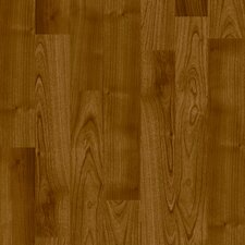 Natural Values II 6.5mm Oak Laminate in Crater Lake
