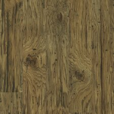 Timberline 12mm Hickory Laminate in Reservoir