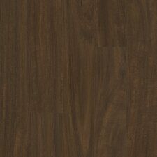 Ritz 8mm Mahogany Laminate in Sophistication