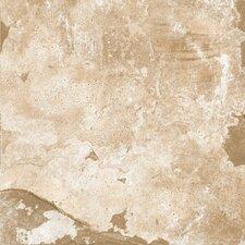 """Metropolitan Slate 12"""" x 12"""" Mosaic Accent Tile in Silver Lake"""