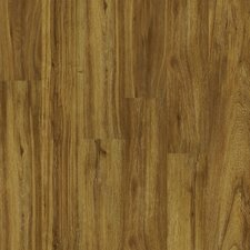 Natural Impact II 7.8mm Oak Laminate in Acorn Tan