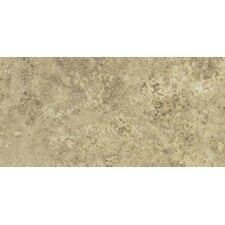 "Lunar 3"" x 6"" Porcelain Tile in Beige"