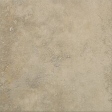 "Soho 18"" x 18"" Porcelain Tile in Seagrass"