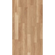 <strong>Shaw Floors</strong> Landscapes 6.5mm Maple Laminate in Seneca
