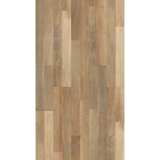 <strong>Shaw Floors</strong> Landscapes Plus 8mm Maple Laminate in Holbrook