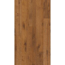 <strong>Shaw Floors</strong> Riverdale Hickory 12mm Handscraped Laminate in St. Johns
