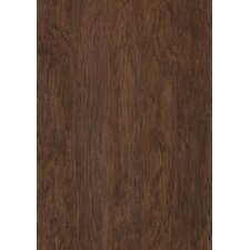 "Chatham 5-9/10"" x 48"" Vinyl Plank in Carolina Hickory"