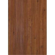 "Sumter Plank Ls Array 7"" x 48"" Vinyl in Universal"