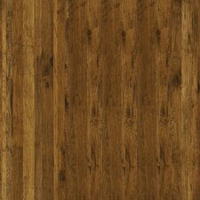 "Grand Canyon 8"" Solid Hickory Flooring in Bright Angel"