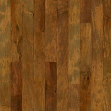 "Olde Mill 3"" Engineered Maple Flooring in Sunset Splendor"