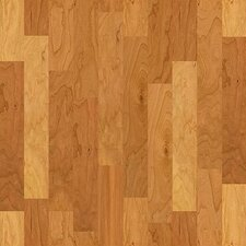 "Epic Chesapeake 5"" Engineered Cherry Flooring in Natural"