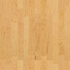 "Epic Hampshire 3-1/4"" Engineered Maple Flooring in Natural"