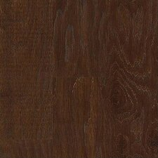 "<strong>Shaw Floors</strong> Jubilee Honey 5"" Engineered Hickory Flooring in Barnwood"