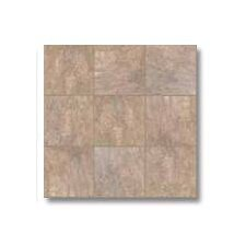"Augustino 12"" x 3"" Single Bullnose Tile Trim in Bruno"