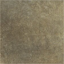 "<strong>Shaw Floors</strong> Brushstone 3"" x 6"" Porcelain Tile in Mohave"