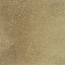 "Brushstone 3"" x 6"" Porcelain Tile in Camel"