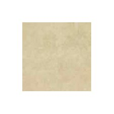 "<strong>Shaw Floors</strong> Home 10"" x 13"" Wall Tile in Beige"