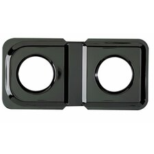 Gas Stove Rectangular Drip Pan