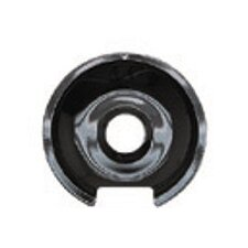 GE/Hotpoint Range Reflector Drip Pan