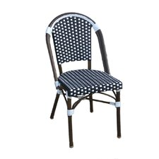 Cafe Bistro Side Chair (Set of 2)