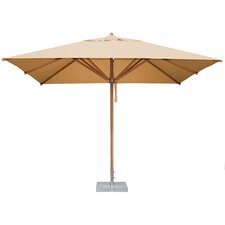 Levante Patio Parasol