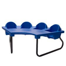 <strong>Toddler Tables</strong> Junior Toddler Table