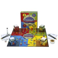 <strong>Hasbro</strong> Cranium Board Game