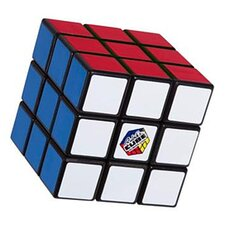 Rubiks 3 x 3 Refresh