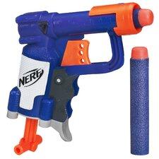 Nerf N Strike Jolt Blaster