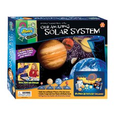 <strong>Slinky</strong> Science and Activity Kits Our Amazing Solar System