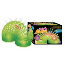 Light Up Slinky