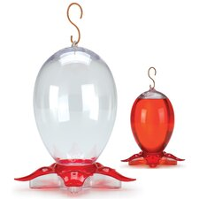 Joy Hummingbird Feeder