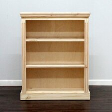 "Madison 42"" Bookcase"