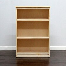 "York 36"" Bookcase"