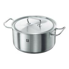 Twin Classic 8.5 Litre Stew Pot
