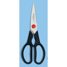 Twin L Scissors Multi-Purpose Shears