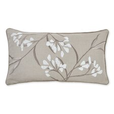 Savon Josette Pillow