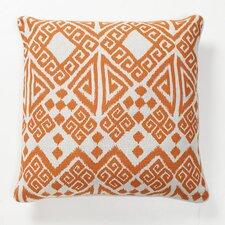 Global Bazaar Gibraltar Pillow