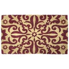 Sienna Doormat