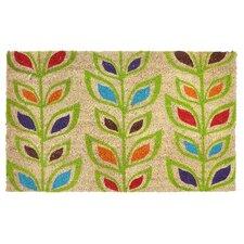 Lizzy Coir Doormat